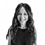 Rebeca Padilla