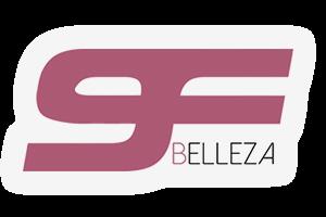 minibelleza